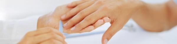Manicure_sm
